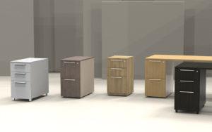 Pedestal By BRC Group