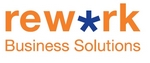Rework Business Solutions