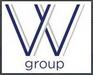 W Group logo