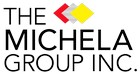 The Michela Group Inc.