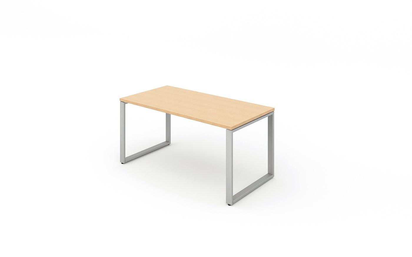 OLeg Desk